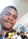 NWOSU SUCCESS, 32  , Osogbo