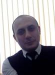 Vidadi Yolchuyev, 33  , Baku