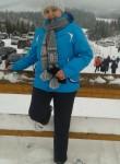 Елена, 52  , Bucha