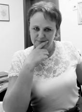 Natali , 46, Kazakhstan, Almaty