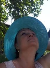 Natali , 45, Kazakhstan, Almaty