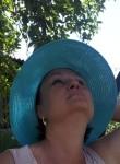Natali , 45  , Almaty