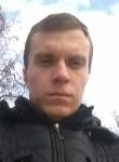 Aleksandr, 23  , Arzamas