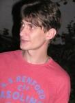Sanya Menshikov, 25  , Lubny