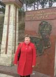 Larisa, 55  , Chisinau