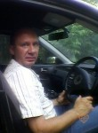 Igor, 54  , Tomsk