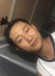 刘伯元, 20, Tanggu