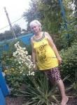 ева, 53 года, Самара