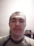Andrey , 42  , Khabarovsk