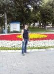 Igor, 45  , Kotovo