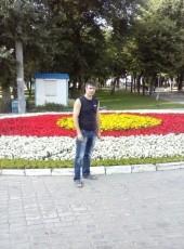 Igor, 45, Russia, Kotovo