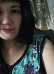 Yana, 22  , Partizanskoye