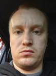 Shumakher, 33  , Sestroretsk
