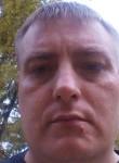 MAKSIM, 41  , Krasnyy Kut