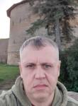 Aleksey, 47  , Saint Petersburg