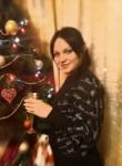 Alina, 39, Kazan