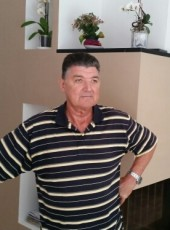 Фгизои, 65, Germany, Ingolstadt