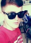 kevi, 19  , Kucove