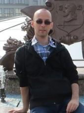 Aleksey, 39, Russia, Saint Petersburg