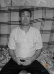 олег, 53  , Chelno-Vershiny
