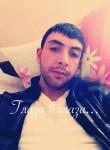 Tariel, 30  , Nakhchivan