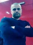 igor, 52  , Ulyanovsk