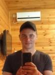 Zhenya, 24, Kamenskoe