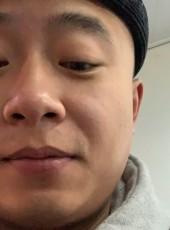 zmfkbb, 28, China, Chengdu