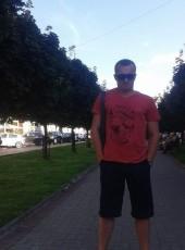 Yuriy, 38, Ukraine, Lviv