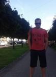 Yuriy, 38, Lviv