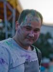 Nikolay, 34  , Kirsanov