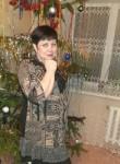 Valentina, 49  , Tayga