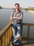 alex, 38  , Ulan-Ude