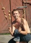 Vasiliy, 43  , Slyudyanka