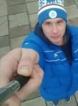 Artyem, 26  , Myronivka