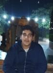 Eslam, 18  , Al Jizah