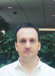 Denis, 33  , Riga
