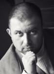 Aleksandr, 37  , Kirovsk