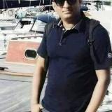 Mohammad, 18  , Tirano