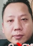 Văn giàu, 32, Ho Chi Minh City