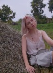 Anastasiya, 19  , Omsk