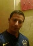 Damian, 37  , Santiago del Estero