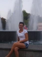 lilia, 30, Ukraine, Kropivnickij