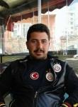Dewrim, 28, Izmir