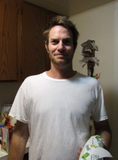 Dave, 41, United States of America, Ballwin