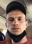 Igor, 40  , Hannover