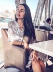 Milana, 25  , Ryazan