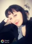 Svetlana, 29  , Most