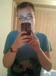 Nicolino, 21  , Thisted
