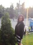 Irina, 49, Kotelniki